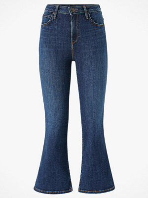 Jeans - Lee Jeans Kicked Flare
