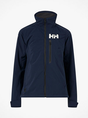 Helly Hansen Jacka W HP Racing Midlayer Jacket