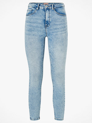 Only Jeans onlPaola Life HW Skinny