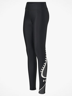 Under Armour Träningstights UA HG Armour Graphic Swerve WM Leggings