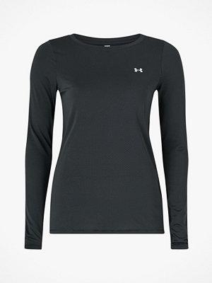 Sportkläder - Under Armour UA HG Armour Long Sleeve