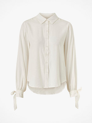 Cream Skjorta HarrietteCR Shirt