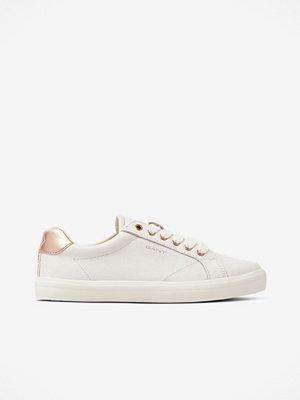 Gant Sneakers Seaville