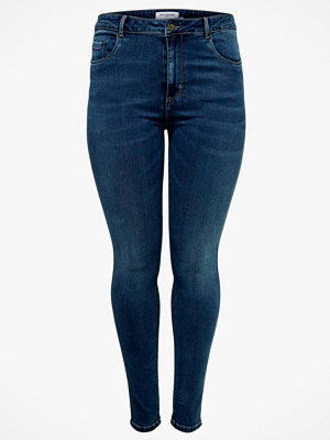 Only Carmakoma Jeans carAugusta HW