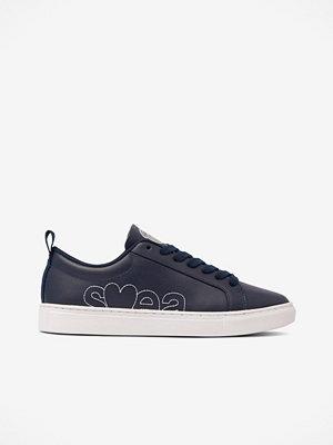 Svea Sneakers Billie Logo