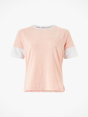 Sportkläder - Kari Traa Träningstopp Mia Tee