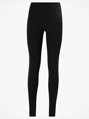 Leggings & tights - Nanso Leggings Basic