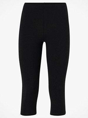 Leggings & tights - Nanso Caprileggings Basic 3/4