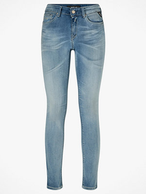Replay Jeans New Luz Hyperflex Bio