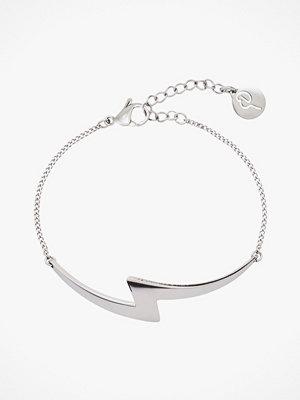 Edblad smycke Armband Lightning Bracelet Steel