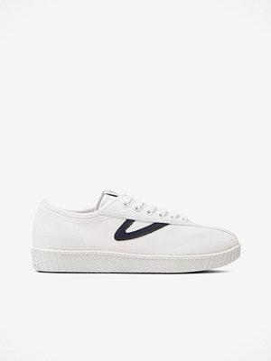 Tretorn Sneakers Nylite