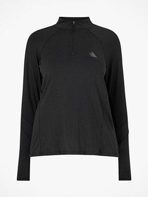 Sportkläder - Zizzi Träningströja aDubai L/S Jacket