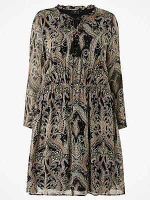 Zay Klänning yAlice L/S Dress
