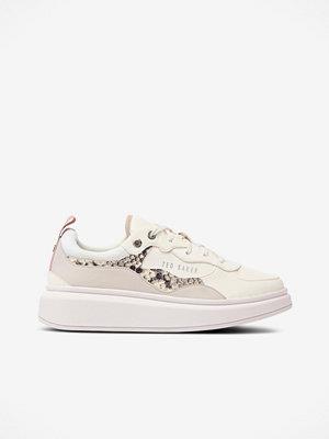 Ted Baker Sneakers Arellis