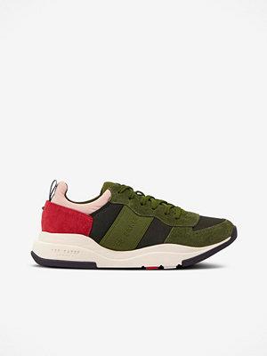 Ted Baker Sneakers Weverdi