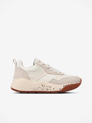Esprit Sneakers Sasha