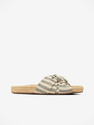 Staycation Sandaler Staycation