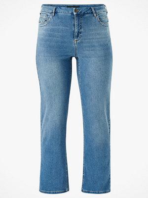 Zizzi Jeans Gemma Long Regular