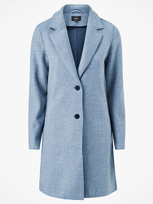 Only Kappa onlCarrie Bonded Coat