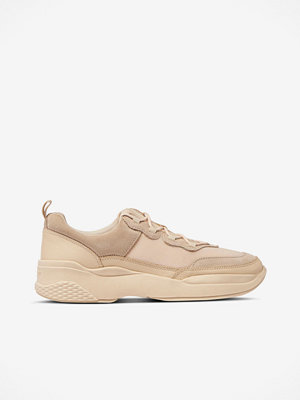 Vagabond Sneakers Lexy