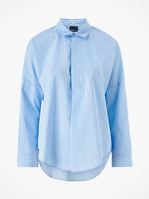 Gina Tricot Skjorta Blenda Shirt