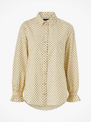 Selected Femme Skjorta slfNova LS Long Shirt
