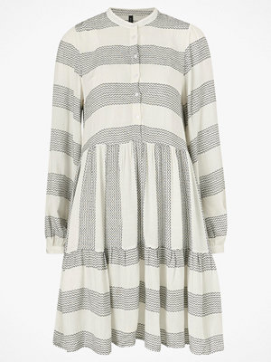 Y.a.s Klänning Lamali LS Shirt Dress