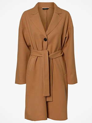 Vero Moda Kappa vmOnline Long Jacket