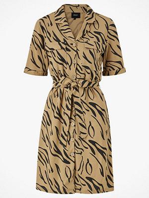 Object Skjortklänning objThelma 2/4 Dress