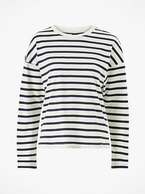 Gina Tricot Topp Kelly Top