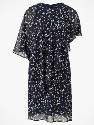 Lauren Ralph Lauren Klänning Gaeline Day Dress