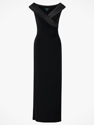 Lauren Ralph Lauren Maxiklänning Leonetta Evening Dress