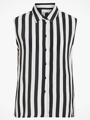 Vila Skjorta viSusassy S/L Shirt