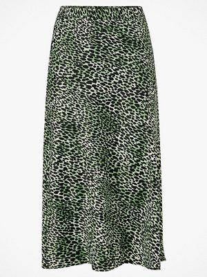 Kjolar - Vila Kjol viYuncarla HW Skirt