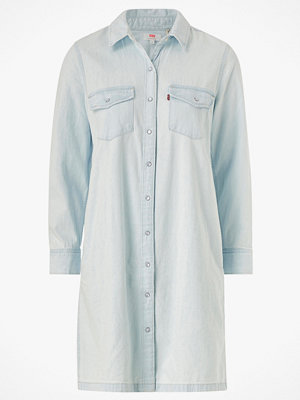 Levi's Jeansklänning Selma Dress