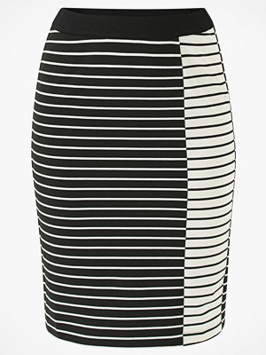 Persona by Marina Rinaldi Kjol Jersey Skirt