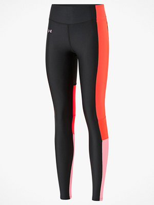 Under Armour Träningstights UA HG Armour Perforation Inset Leggings