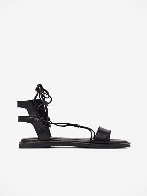 Sandaler & sandaletter - Tamaris Sandaler