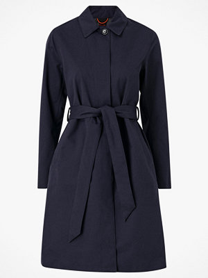 Selected Femme Kappa slfMalia Tech Coat Vattentät