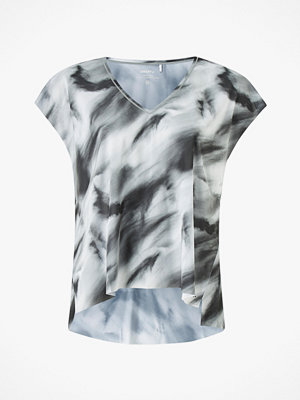 Craft Träningstopp Charge SS Loose Tee W