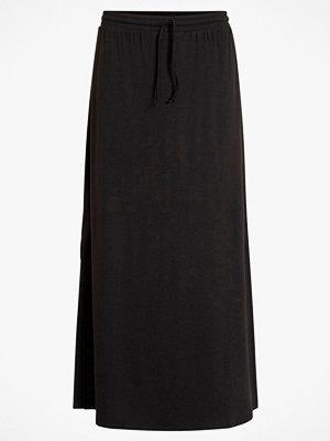Kjolar - Vila Maxikjol viDell Maxi Skirt