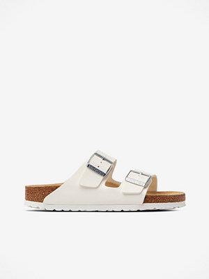 Sandaler & sandaletter - Birkenstock Sandaler Arizona
