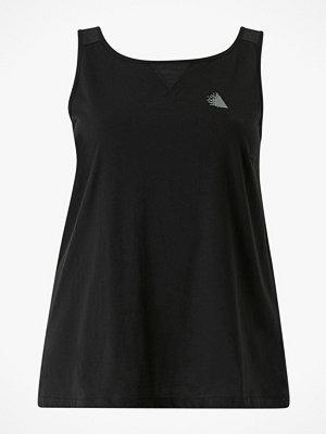 Sportkläder - Zizzi Träningstopp aSisu S/L Top