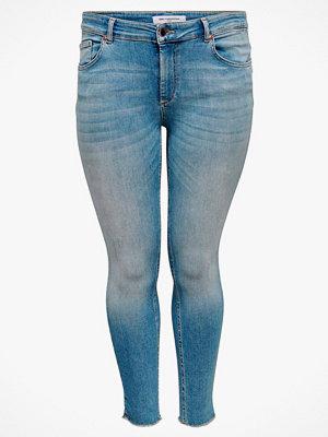 Only Carmakoma Jeans carWilly REG ANK