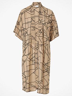 Vila Kimono viNema Cover Up Cardigan