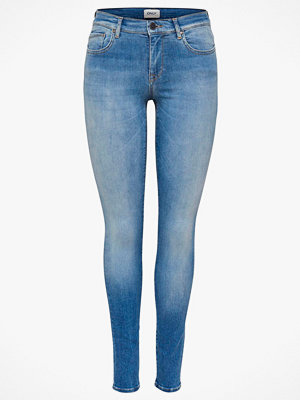 Only Jeans onlShape Life Reg Sk Jeans Rea088