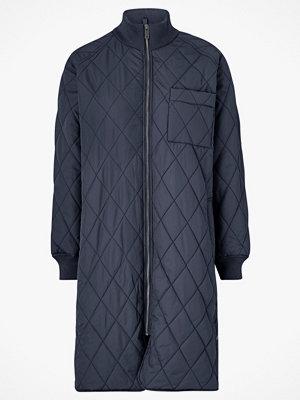 InWear Kappa EktraIW Quilted Coat