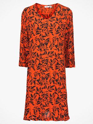 Masai Klänning Nana Dress