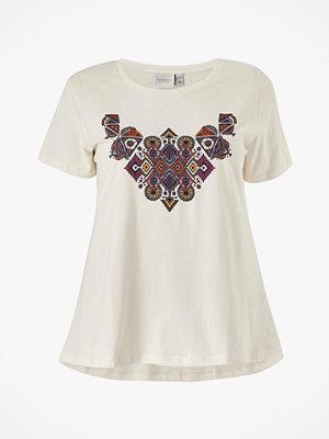 JUNAROSE by VERO MODA Topp jrFutu SS T-shirt