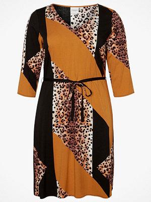 JUNAROSE by VERO MODA Klännning jrKoikeenan 3/4 Sleeve Dress